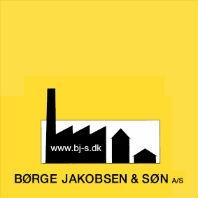 Borge_Jakobsen_198x198