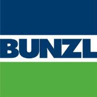 Bunzl_198x198