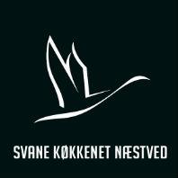 Svanekokkenet_198x198