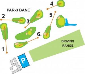 Par3-layout