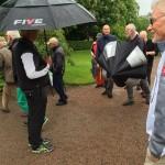 Golf Sverige juni 2015 (6)