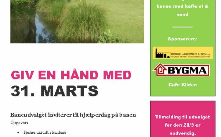 thumbnail of Hjælperdag den 31. marts 2019