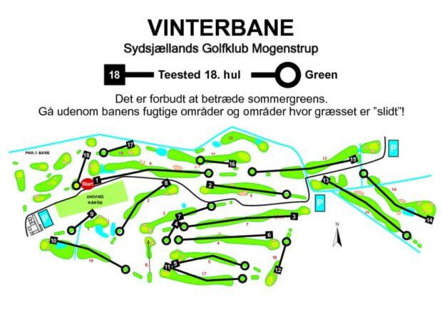 thumbnail of Vinterbanen dec 2019