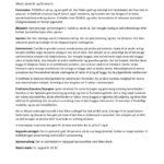 thumbnail of Referat bestyrelsesmøde den 9. juli 2020