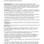 thumbnail of Referat bestyrelsesmøde den 31. august 2020