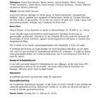 thumbnail of Referat af bestyrelsesmøde den 7. januar 2021
