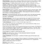 thumbnail of 20210211 – Referat af bestyrelsesmøde
