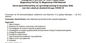 thumbnail of Referat 2021 06 02 generalforsamling i Fladså Hallen