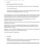 thumbnail of Referat af bestyrelsesmøde den 10. maj 2021