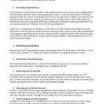 thumbnail of Referat af bestyrelsesmøde den 11. marts 2021