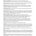 thumbnail of Referat af bestyrelsesmøde den 8. april 2021